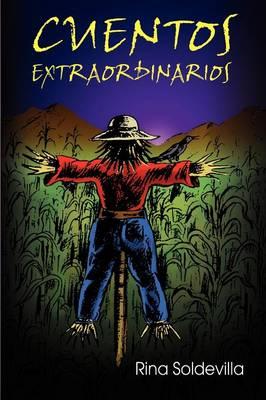 Cuentos Extraordinarios (Paperback)