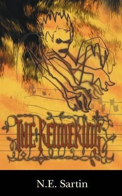 The Rendering (Paperback)