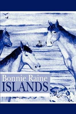 Islands (Paperback)