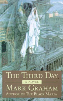 The Third Day (Paperback)