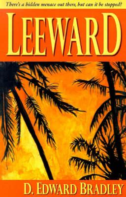 Leeward (Paperback)