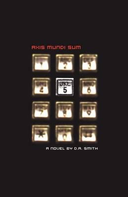 Axis Mundi Sum (Paperback)
