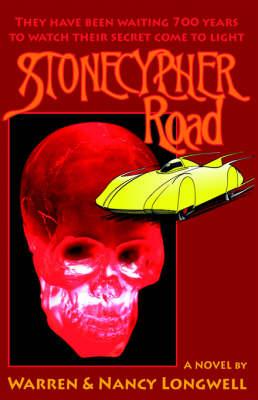 Stonecypher Road (Paperback)