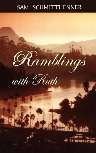 Ramblings with Ruth (Hardback)
