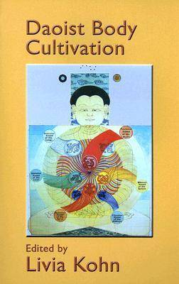 Daoist Body Cultivation (Paperback)