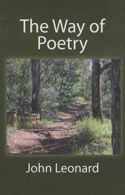 The Way of Poetry (Paperback)