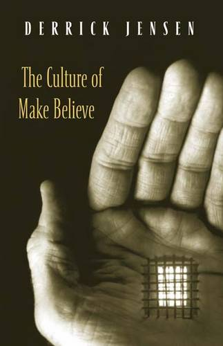 Culture of Make Believe (Paperback)
