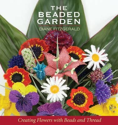 The Beaded Garden (Paperback)