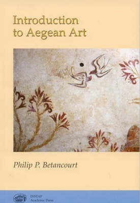 Introduction to Aegean Art (Paperback)