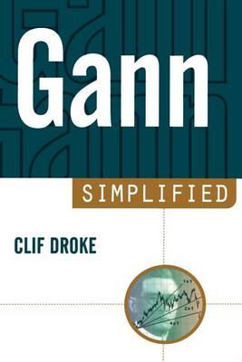 Gann Simplified (Paperback)