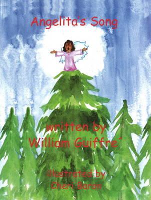 Angelita's Song (Paperback)