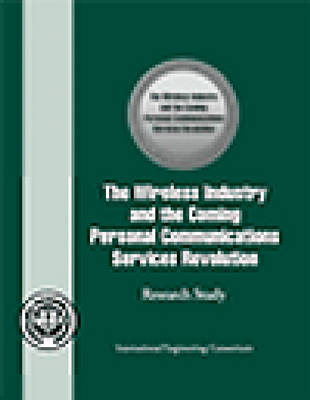 VoIP and Enhanced IP Communications Services (Paperback)