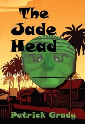 The Jade Head (Paperback)