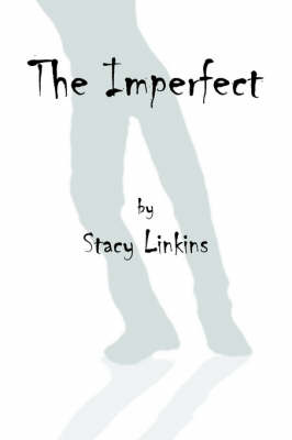 The Imperfect (Paperback)