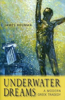 Underwater Dreams (Hardback)