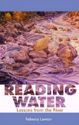 reading the river Reading the river a voyage down the yukon john hildebrand with a new preface a traveler whose wilderness-whetted loneliness makes his.