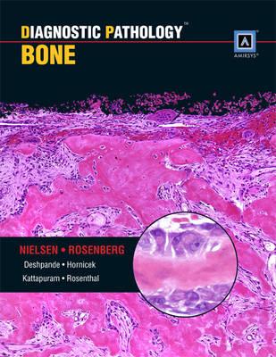 Diagnostic Pathology : Bone (Hardback)