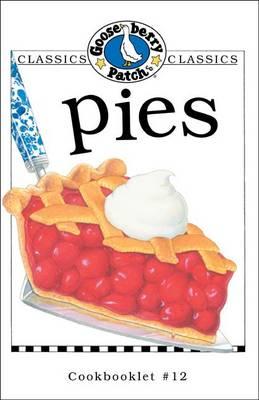 Pies #12 (Paperback)