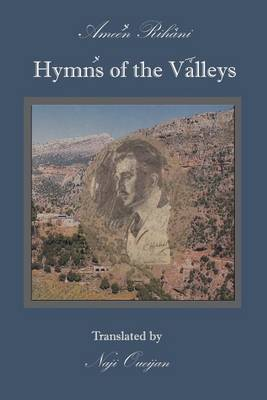 Hymns of the Valleys (Paperback)