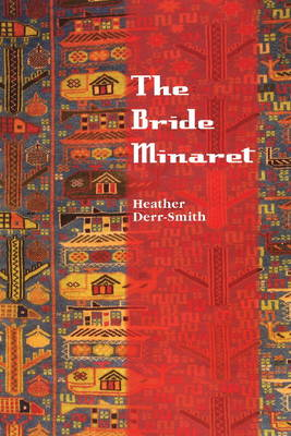 Bride Minaret (Paperback)