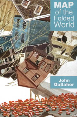 Map of the Folded World (Paperback)