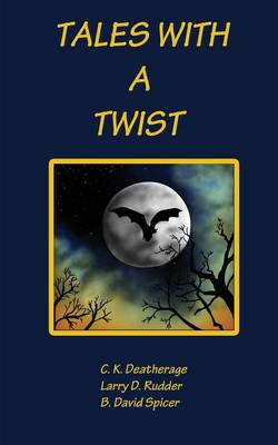Tales with a Twist (Paperback)