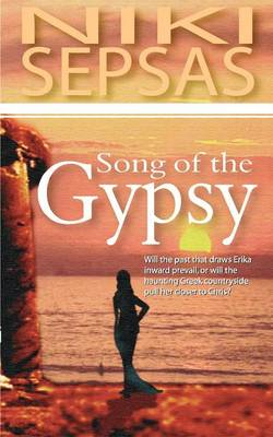 Song of the Gypsy (Paperback)