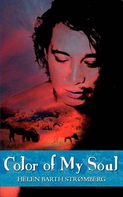 Color of My Soul (Paperback)