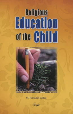 Religious Education of the Child (Paperback)