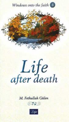 Life After Death (Paperback)