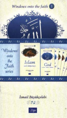 Farewell Sermon of Prophet Muhammad: Peace & Blessings be Upon Him (Paperback)