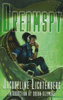 Dreamspy (Paperback)