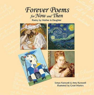 Forever Poems for Now and Then (Hardback)