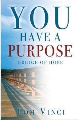 You Have a Purpose (Paperback)