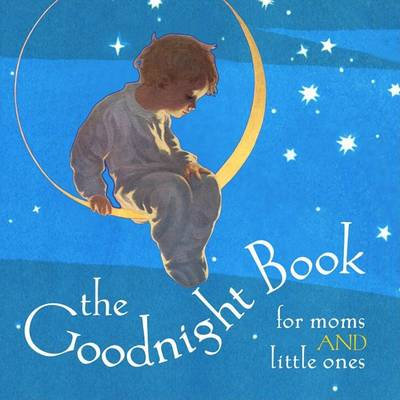 The Goodnight Book (Hardback)