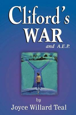 Cliford's War and A.E.P. (Paperback)