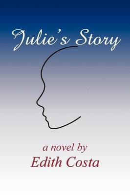 Julie's Story (Paperback)