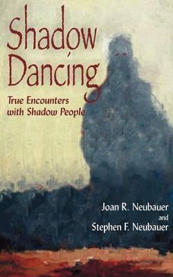 Shadow Dancing (Paperback)