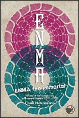 Enma The Immortal (Paperback)