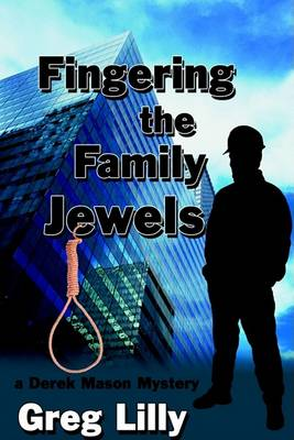 Fingering The Family Jewels (Paperback)