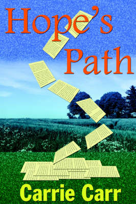 Hope's Path (Paperback)