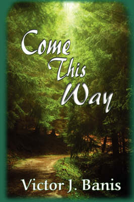Come This Way (Paperback)