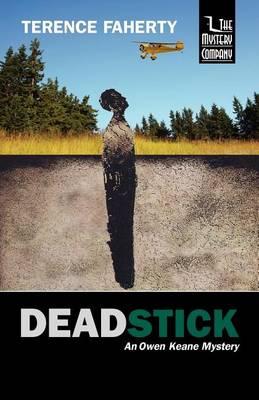 Deadstick: An Owen Keane Mystery (Paperback)