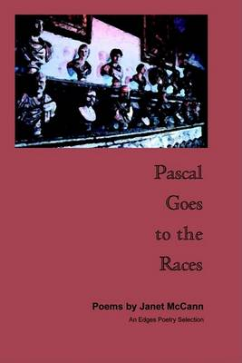 Pascal Goes to the Races (Paperback)