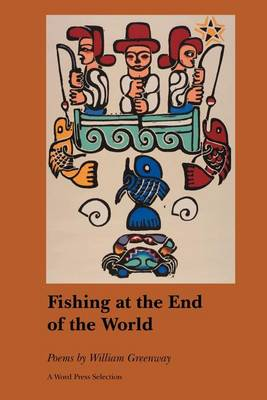 Fishing at the End of the World (Paperback)