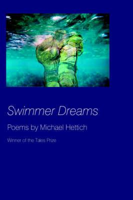 Swimmer Dreams (Paperback)