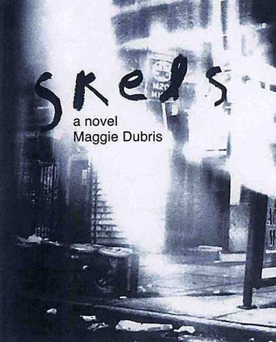 Skels (Paperback)