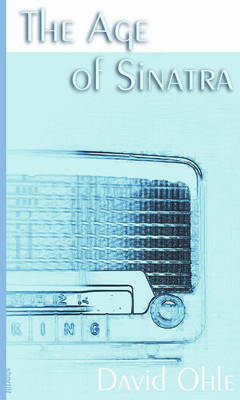 Age of Sinatra (Paperback)