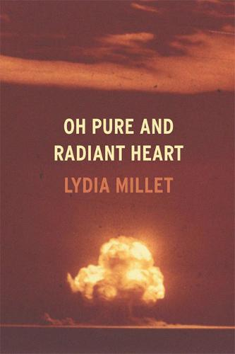 Oh Pure and Radiant Heart (Hardback)