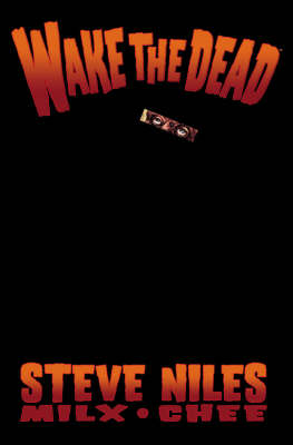 Wake the Dead (Paperback)
